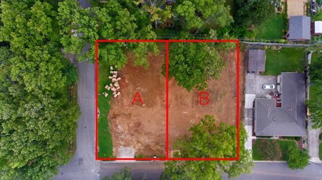 1114 Westmoreland Avenue, Huntsville, AL 35801 (MLS #1101679) :: RE/MAX Distinctive | Lowrey Team