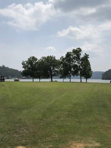 981 Charada Lake Road, Rainbow City, AL 35906 (MLS #1101768) :: Weiss Lake Alabama Real Estate