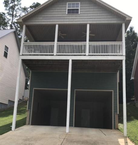 4480 (26) County Road 44, Leesburg, AL 35983 (MLS #1101868) :: The Pugh Group RE/MAX Alliance