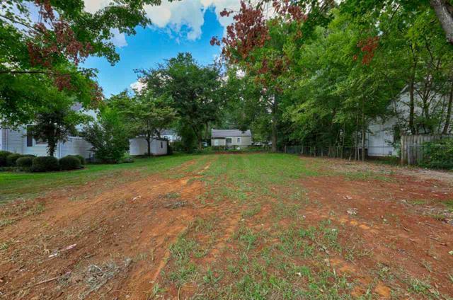 2717 Hastings Road, Huntsville, AL 35801 (MLS #1102085) :: Capstone Realty