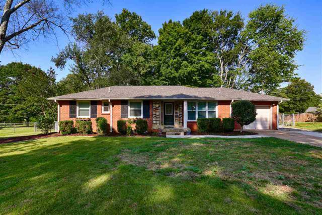 6218 SW Chadwell Road, Huntsville, AL 35802 (MLS #1102257) :: Legend Realty