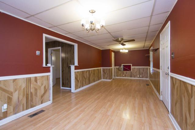 3809 Penny Street, Huntsville, AL 35805 (MLS #1102346) :: Intero Real Estate Services Huntsville
