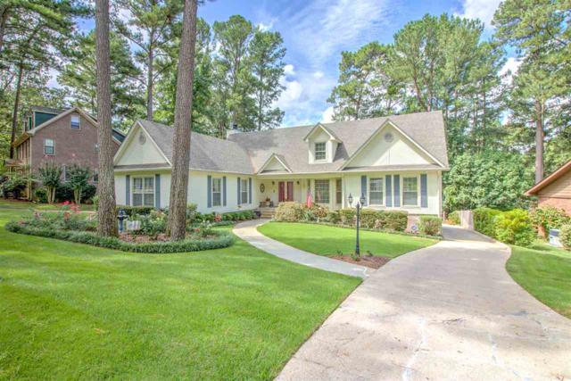15008 Coys Drive, Huntsville, AL 35803 (MLS #1102448) :: Weiss Lake Realty & Appraisals