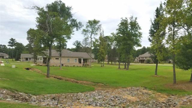 000 Paradise Place, Scottsboro, AL 35768 (MLS #1102453) :: Intero Real Estate Services Huntsville