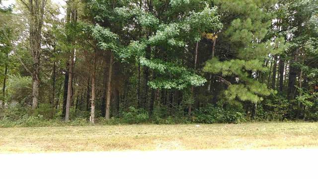 985 Pine Grove Road, Harvest, AL 35749 (MLS #1102486) :: Amanda Howard Sotheby's International Realty