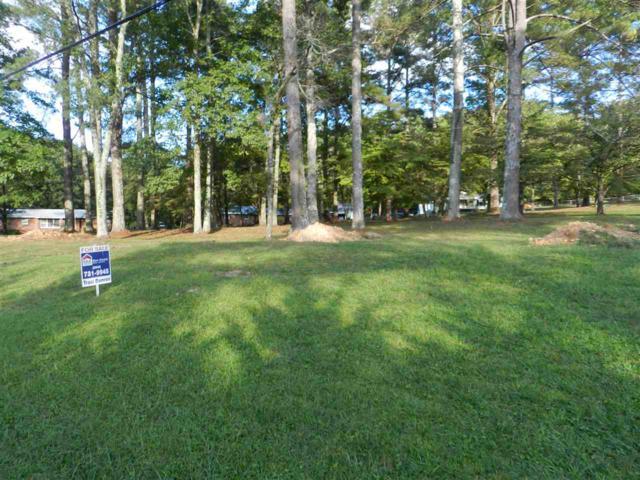 3 Mills Circle, Brownsboro, AL 35741 (MLS #1102493) :: Amanda Howard Sotheby's International Realty