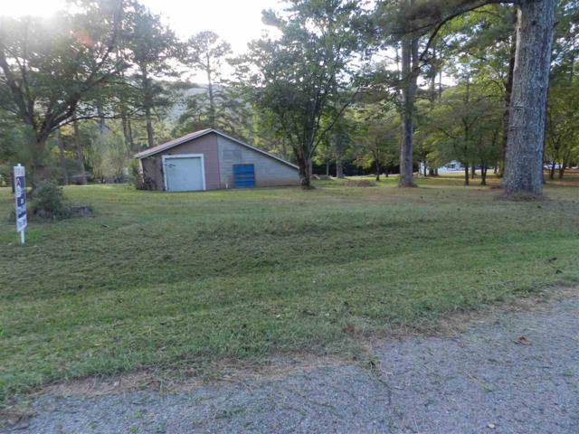 9 Mills Circle, Brownsboro, AL 35741 (MLS #1102502) :: Amanda Howard Sotheby's International Realty