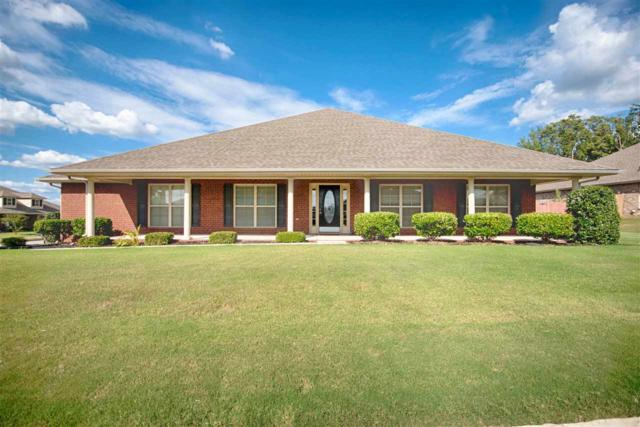2505 Oxmoor Blvd, Huntsville, AL 35803 (MLS #1102523) :: Intero Real Estate Services Huntsville