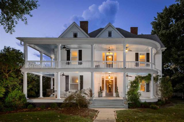 19 Front Street, Madison, AL 35758 (MLS #1102621) :: Amanda Howard Sotheby's International Realty