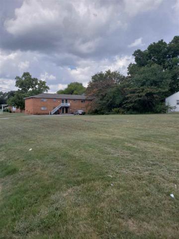 0 Dyshel Drive, Huntsville, AL 35805 (MLS #1102680) :: Intero Real Estate Services Huntsville