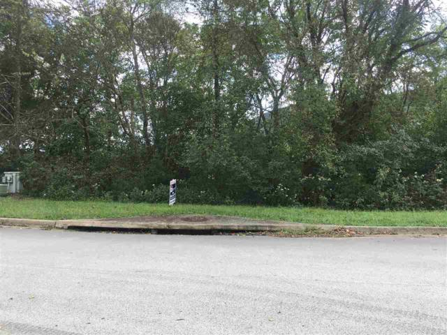 2606 Legacy Preserve Drive, Brownsboro, AL 35741 (MLS #1102852) :: RE/MAX Distinctive | Lowrey Team