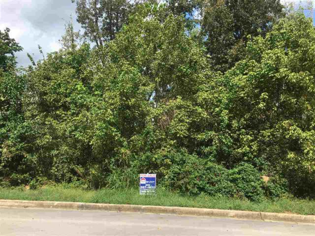 4619 Legacy Preserve Way, Brownsboro, AL 35741 (MLS #1102859) :: RE/MAX Distinctive | Lowrey Team
