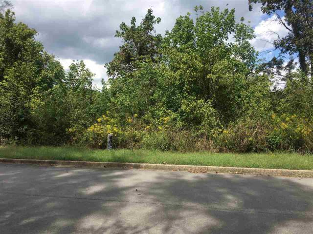 4611 Legacy Preserve Way, Brownsboro, AL 35741 (MLS #1102878) :: RE/MAX Distinctive | Lowrey Team