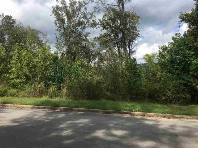 4609 Legacy Preserve Way, Brownsboro, AL 35741 (MLS #1102879) :: RE/MAX Distinctive | Lowrey Team