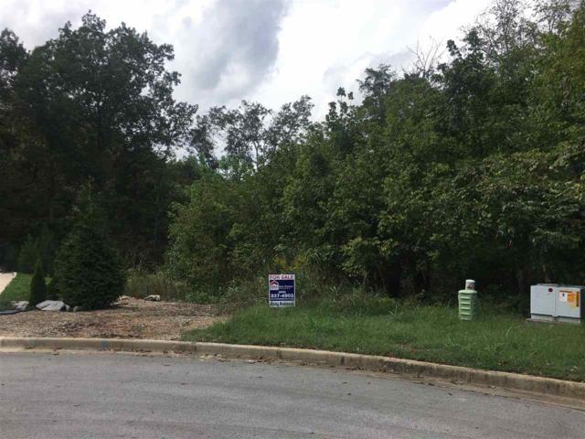 4601 Legacy Preserve Way, Brownsboro, AL 35741 (MLS #1102881) :: RE/MAX Distinctive | Lowrey Team