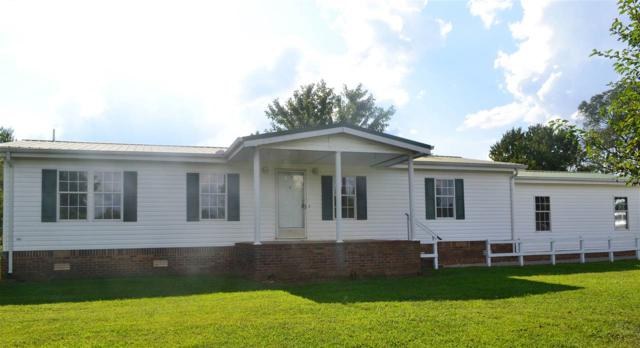 9 Hastings Drive, Taft, TN 38488 (MLS #1102883) :: RE/MAX Distinctive   Lowrey Team