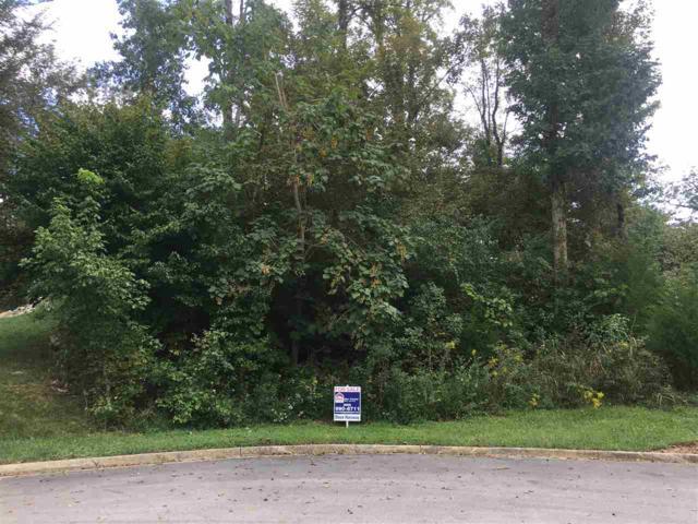 4604 Legacy Preserve Way, Brownsboro, AL 35741 (MLS #1102885) :: RE/MAX Distinctive | Lowrey Team