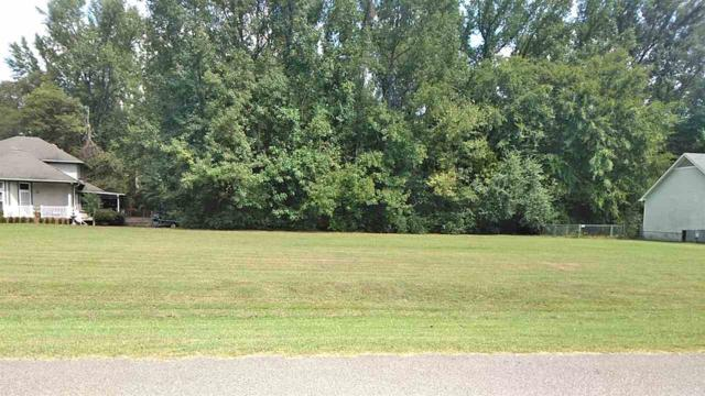 103 Shoalford Drive, Huntsville, AL 35806 (MLS #1102960) :: The Pugh Group RE/MAX Alliance
