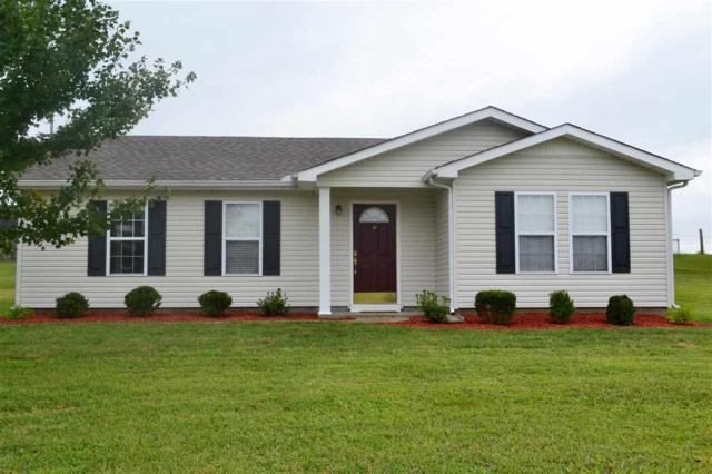 273 Smith Mill Road, Fayetteville, TN 37334 (MLS #1102975) :: Weiss Lake Realty & Appraisals
