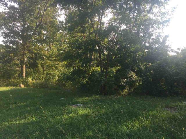 19 Hawks Way, Huntsville, AL 35811 (MLS #1103106) :: Capstone Realty