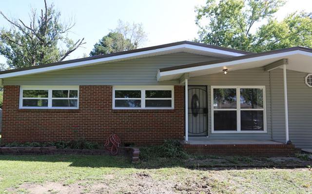 1710 SE Buena Vista Circle, Decatur, AL 35603 (MLS #1103197) :: RE/MAX Distinctive | Lowrey Team