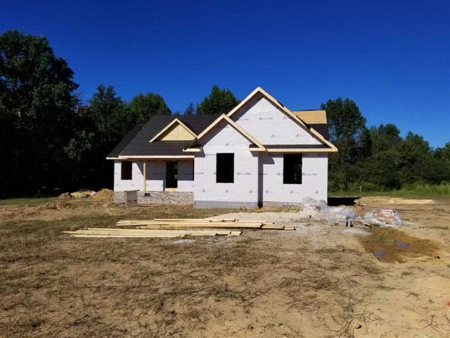 228 Maple Avenue, Rainsville, AL 35986 (MLS #1103223) :: Amanda Howard Sotheby's International Realty