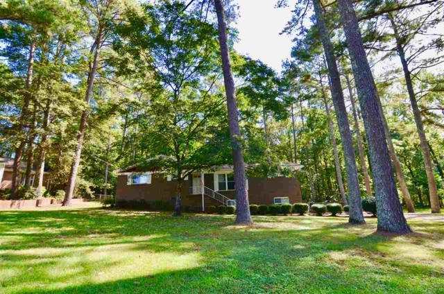 217 W Hartwood Drive, Gadsden, AL 35901 (MLS #1103303) :: RE/MAX Alliance