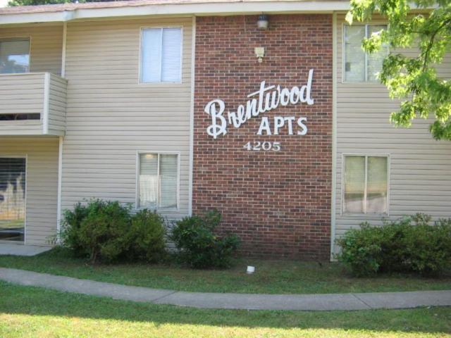 4205 Patton Road, Huntsville, AL 35805 (MLS #1103317) :: Legend Realty