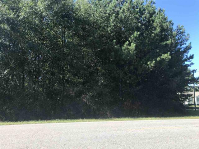 0 Pilgrims Rest Road, Southside, AL 35907 (MLS #1103355) :: RE/MAX Alliance