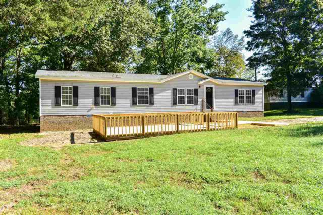 12659 Rainbow Way, Elkmont, AL 35620 (MLS #1103379) :: The Pugh Group RE/MAX Alliance