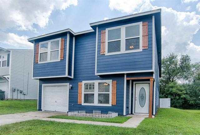128 Whitestone Drive, Huntsville, AL 35810 (MLS #1103383) :: Amanda Howard Sotheby's International Realty