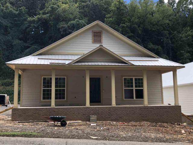 1531 Patterson Street, Guntersville, AL 35976 (MLS #1103414) :: RE/MAX Distinctive | Lowrey Team