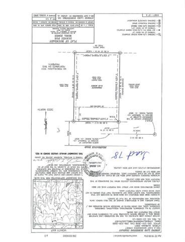 Lot 78 Drawbaugh Road, Athens, AL 35613 (MLS #1103449) :: Amanda Howard Sotheby's International Realty
