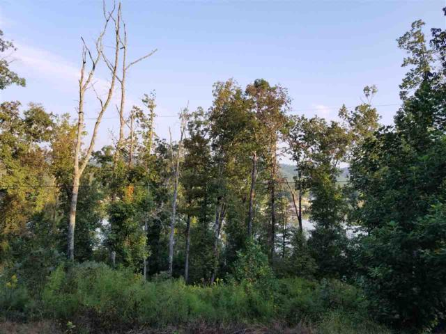 13 Waldrop Road, Ashville, AL 35953 (MLS #1103570) :: Legend Realty