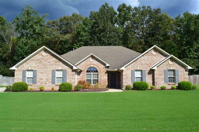 16844 Woodhaven Drive, Athens, AL 35613 (MLS #1103614) :: RE/MAX Distinctive | Lowrey Team