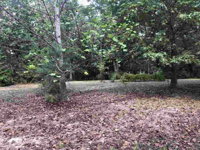 0 Autumnwood Trail, Decatur, AL 35603 (MLS #1103725) :: RE/MAX Alliance