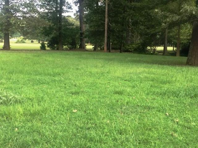 21 Arapaho Trail, Decatur, AL 35603 (MLS #1103768) :: Amanda Howard Sotheby's International Realty
