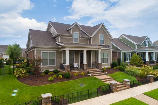 28645 Garden Hills Road, Madison, AL 35756 (MLS #1103815) :: Capstone Realty