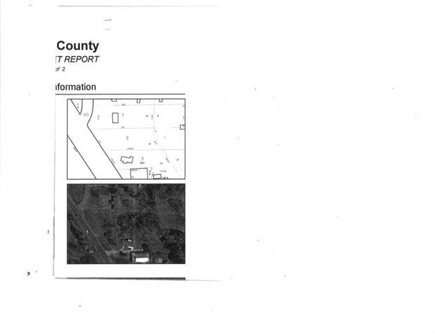 0 Hwy 53, Ardmore, AL 35739 (MLS #1103863) :: Weiss Lake Realty & Appraisals