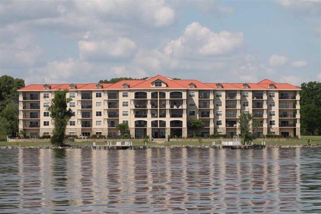 12100 Two Rivers Drive, Athens, AL 35611 (MLS #1103958) :: Intero Real Estate Services Huntsville