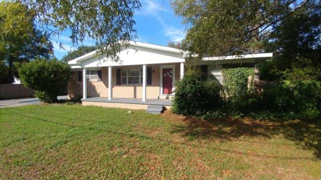 217 Nelson Street, Hartselle, AL 35640 (MLS #1104286) :: Weiss Lake Realty & Appraisals