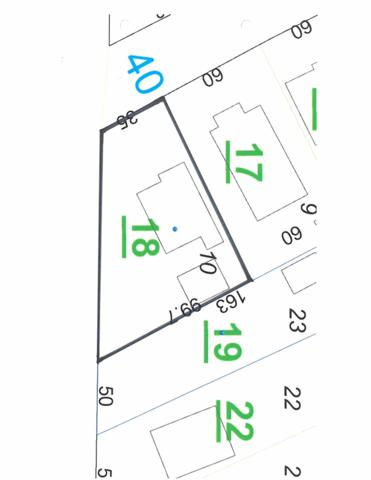 2825 SW Hastings Road, Huntsville, AL 35801 (MLS #1104401) :: Capstone Realty