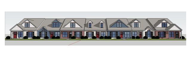 495 Wade Road, Owens Cross Roads, AL 35763 (MLS #1104496) :: RE/MAX Alliance
