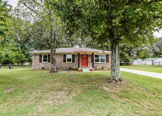 72 Childress Road, Fayetteville, TN 37334 (MLS #1104501) :: Capstone Realty