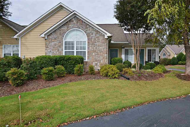 1202 Cathedral Circle, Madison, AL 35758 (MLS #1104533) :: Weiss Lake Realty & Appraisals
