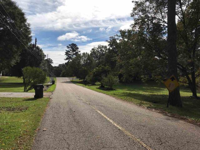 1 Lakemont Drive, Southside, AL 35907 (MLS #1104673) :: Amanda Howard Sotheby's International Realty