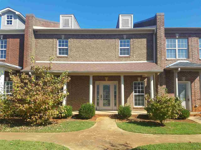12092 Southern Charm Blvd, Madison, AL 35756 (MLS #1104804) :: Eric Cady Real Estate