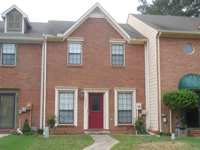 2304 Williamsburg Court, Decatur, AL 35603 (MLS #1104875) :: Weiss Lake Realty & Appraisals