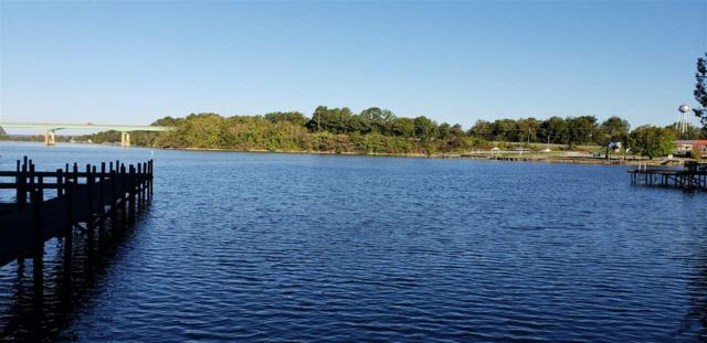A River Pointe Drive, Cedar Bluff, AL 35959 (MLS #1104996) :: Weiss Lake Realty & Appraisals