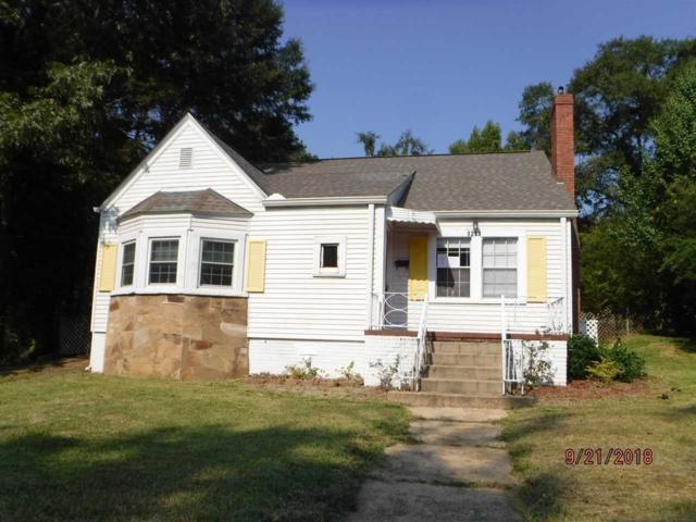 1211 Jupiter Street, Gadsden, AL 35901 (MLS #1105148) :: Intero Real Estate Services Huntsville